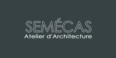 Marcel Semécas