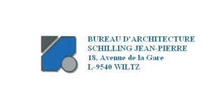Schilling Jean-Pierre